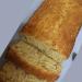 Piesangbrood Resep – Maklike en Heerlike Piesangbrood